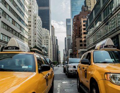 CPAM taxi conventionné
